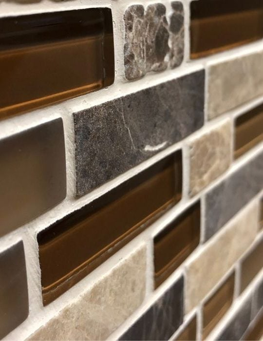 Glass-Tiles-Accent-Walls-and-Framing